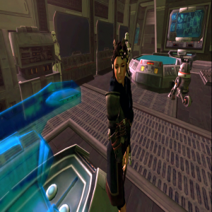 Snapshot _ Star Wars_ Outer Heaven (SWRP), Impact Zone (18, 58,