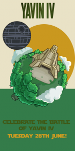 yavin IV day copy