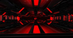 REMNANT spaceport 6_001