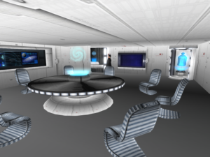 Conference room_001